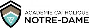 Académie catholique Notre-Dame